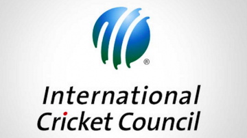 ICC statement on election of next Chair