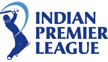 How much loss will BCCI suffer if IPL gets cancelled ?